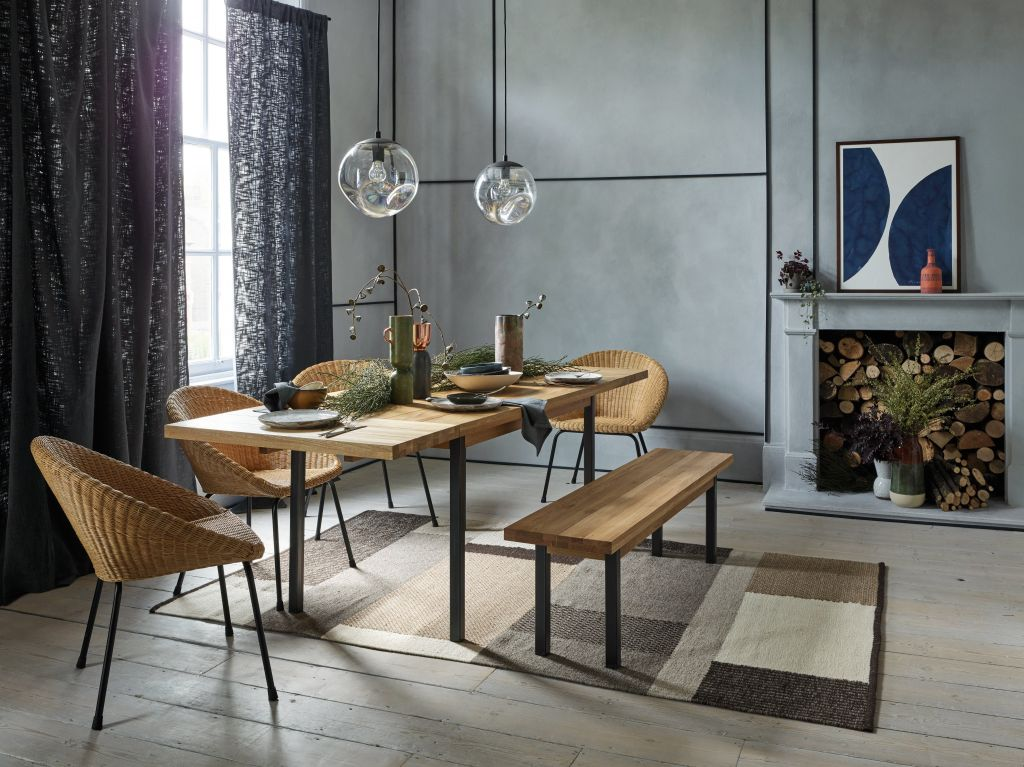 Accentuate-your-home-décor-this-season-with-eclectic-interior-choice.