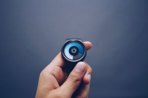 Wearable tech - When did tech and fitness become the perfect allies?