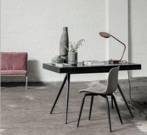 Danish designer NORR11 takes presidential inspiration for the JFK desk